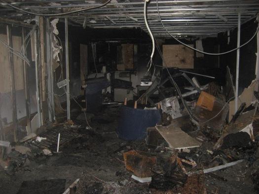 Jon-Harari-apartment-fire-2008-1