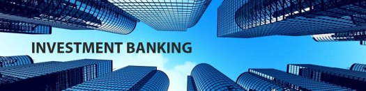 how-to-get-into-investment-banking-your-definitive-guide-1