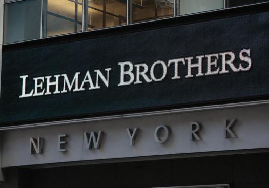 lehman-brothers-image-jon-harari